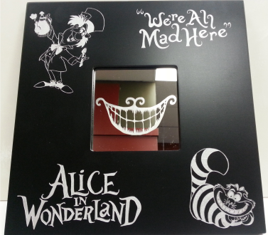 slider_alice mirror 2
