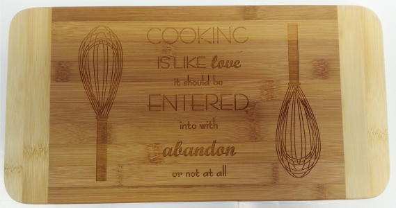 slider_cutting board whisk