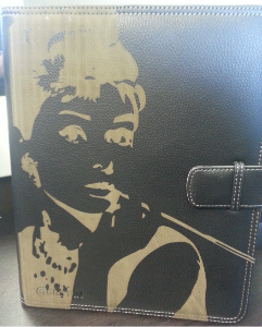 New Engraved_ipad case Audrey